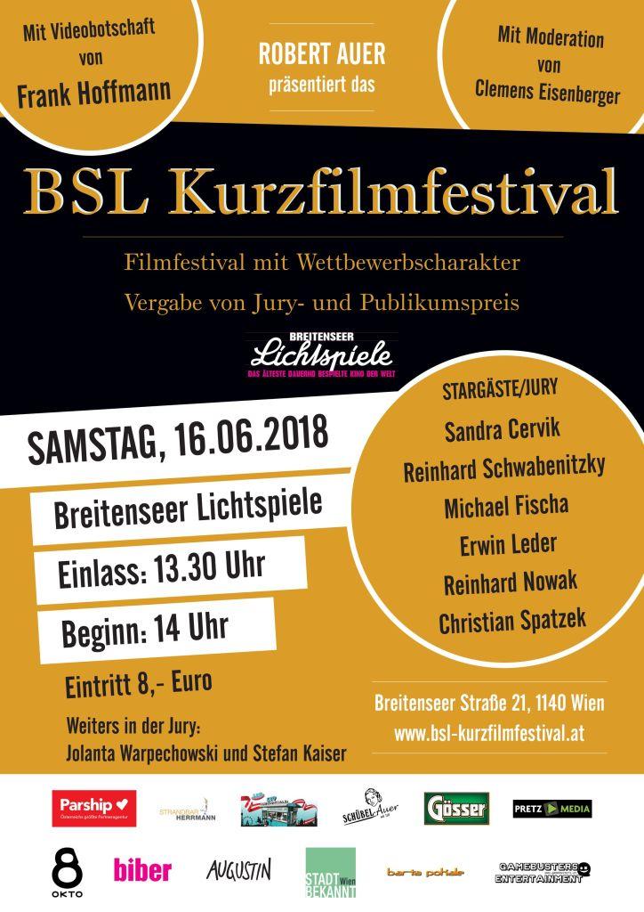 BSL_Kurzfilmfestival_Plakat_241217